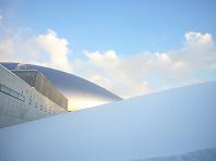 雪のドーム.JPG