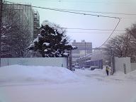 雪の工事現場.JPG