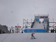 雪祭りスノボ.JPG