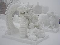 雪祭り香港.JPG