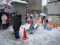 雪祭り鮭.JPG
