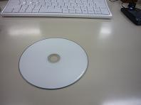 龍之介CD.JPG