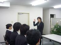 LEC・H嬢.JPG