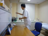 STV doc子犬.JPG