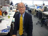 Y氏スマイル.JPG