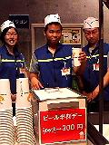 070811_1632(ビール販売).jpg