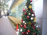 12月オモテ.JPG