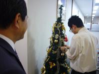 12月代表.JPG