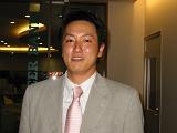 152-5291_2007-7-24.JPG