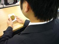 2月菓子1.JPG