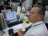 20071111sudo.JPG