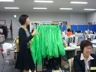 20071112キャスワゴン.JPG