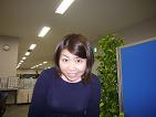 20071114村雲.JPG