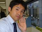 20071114水田.JPG