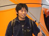 20071201kurikiapp.JPG