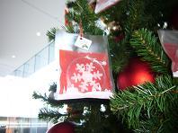 2008クリスマス初雪.JPG
