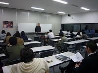 2008.10.10講習中.JPG