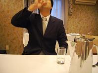 2008.11投資家説明会ごくり.JPG