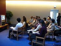 2008.11訓練ビデオ.JPG