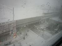 2008.12吹雪.JPG
