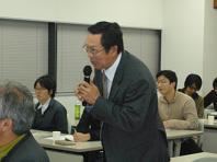 2008.12実践的長沼社長.JPG