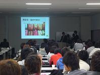 2008.12実践的マカロン.JPG