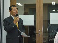 2008.12実践的代表.JPG