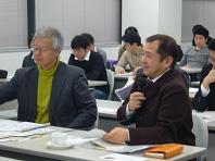 2008.12実践的経営者.JPG