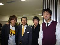 2008.12実践的記念写真.JPG