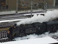 2008.12.25-1.JPG