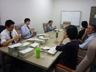 2008.12.25-4.JPG