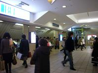 2008.last-駅.JPG