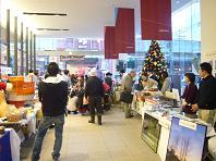 2009クリスマス55.JPG