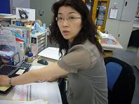2009シースルー.JPG