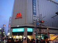 2009ジュンク堂.JPG
