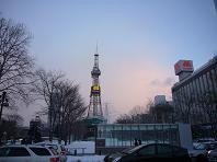 2009テレビ塔冬.JPG
