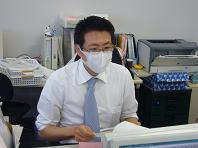 2009マスクマン.JPG