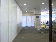 2009今日の工事1.JPG