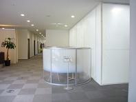 2009今日の工事.JPG