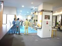2009工事中1.JPG