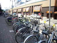 2009放置自転車.JPG