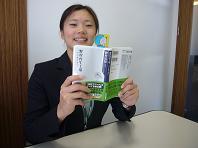 2009新人ノムさん.JPG