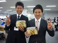 2009新人ラーメン.JPG