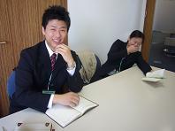 2009新人.JPG