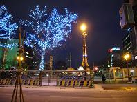 2009.夜景.JPG