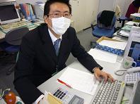 2009.1マスク.JPG
