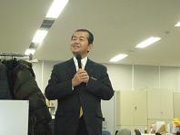 2009.1代表挨拶.JPG