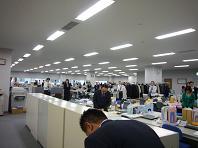 2009.1.14社内.JPG