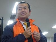 2009.3代表.JPG