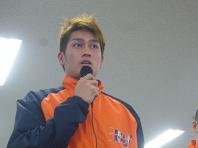 2009.3伊藤選手.JPG